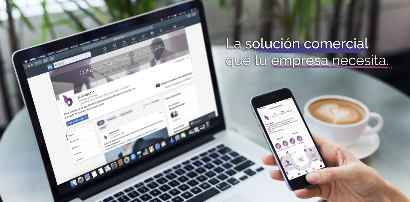 business-portada-web