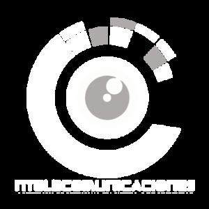 ntelecomunicaciones-2-300x300-1.png