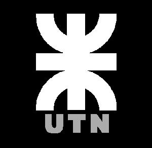 utn-1-300x292-1.png